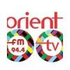 IBC - Orient