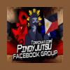 Pinoy Jutsu Radio 99.6 FM