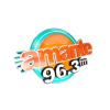Amante FM