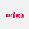 Dardania Hit Radio