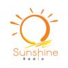 Sunshine Radio - Phuket