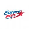 Europa Plus Kazakhstan 107.0 FM