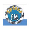 Splash FM