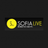 Sofia Live