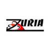 Zuria FM