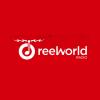 RealWorld Radio