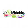 Inolvidable 96.9 FM
