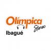 Olímpica Stereo - Ibagué 94.3 FM
