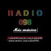 Radio 098