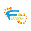 Radio Futura 91.3 FM