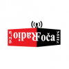 Radio Foča (Радио Фоча)