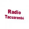 CX140 Radio Zorrilla