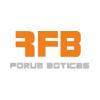 RFB - Rádio Fórum Boticas