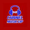 Chanel Music VIP