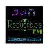Recuerdos Online de Maldonado