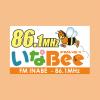 いなべエフエム FM 86.1