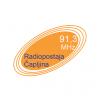 Radio Capljina