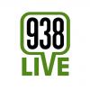 938 LIVE FM