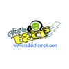 Radio Chomok