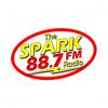 CIWN-FM The Spark