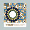 Waniss Webradio (إذاعة ونيس)