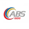 ABS Radio 620 AM