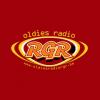 RGR Oldies