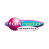 Fun Radio HipHop & RnB