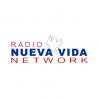 KXPC Radio Nueva Vida
