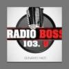 Radio Boss Haiti