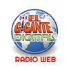 Gigante Latino Web