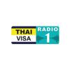 Thai Visa 1