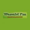 Wasabi FM