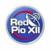 Radio Pío XII