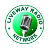 Liveway Radio Network