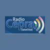 Radio Cepra