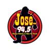 KSEH José 94.5 FM
