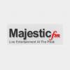 Majestic FM