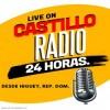 CASTILLO RADIO ONLINE.COM