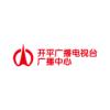 广东开平电台 FM 96.5 (Guangdong)