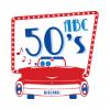 ABC 50's Ireland