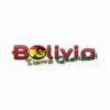 Bolivia Tierra Querida - Clasicos