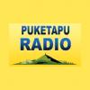 Puketapu Radio Caroline