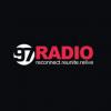 97 Radio Smansa