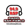 RSP ( Radio San Pablo ) 94.9 FM