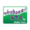 Akaboozi