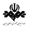 IRIB R Payam 104.7