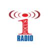 Radio Focus Veliko Turnovo
