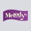 Melody Radio