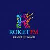 Roket FM